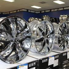 lexus broad street richmond va rimtyme custom wheels u0026 tires sales u0026 lease in richmond va