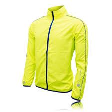 mens lightweight cycling jacket higher state lightweight run jacket sportsshoes com
