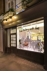 spring window display ideas 56 best ma mulberry images on pinterest window displays