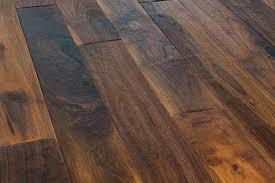 builddirect hardwood flooring hardwood flooring mountain home