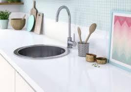 cuisine loft leroy merlin beton cir leroy merlin affordable beton cire salle de bain con