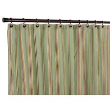 Green And Brown Shower Curtains Shower Curtains Bath Accessories Bellacor