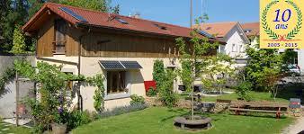 chambres d hotes suisse gîte du charron suisse romande vaud romandie chambres d hôtes à