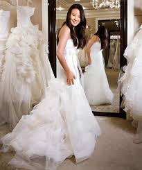 my wedding dresses wedding dresses find my wedding dress