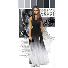 ladies after 30 can try these spring formal clothing ideas style