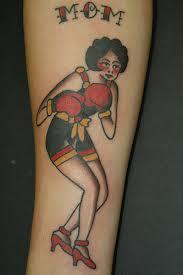 corey tattoo design tattoo ideas by ralph jordan