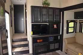 Jayco 5th Wheel Rv Floor Plans by Bunkhouse Motorhome Bedroom 5th Wheel Camper Mid Fifth Travel