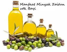Minyak Evoo Untuk Bayi manfaat minyak zaitun olive untuk bayi asibayi