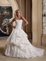 282 best wedding dress images on pinterest wedding dressses