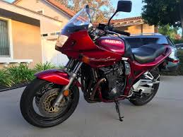2000 suzuki bandit for sale 10 used motorcycles from 1 939