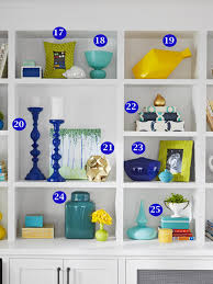 Flash Sale Home Decor Online Flash Sale Shopping For Your Home Hgtv
