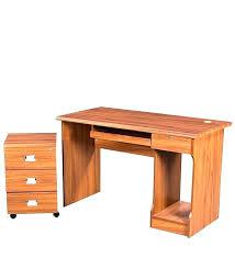 Tesco Computer Desk Computer Desk Oak Effect Fice Tesco Delta Computer Desk Oak Effect