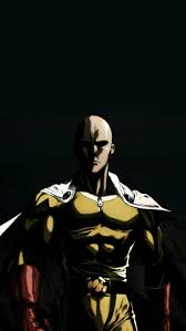one punch man best 20 one punch man manga ideas on pinterest punch line anime