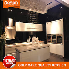 spray paint kitchen cabinets high gloss china professional high gloss best spray painting kitchen