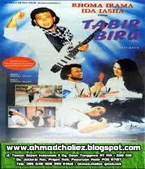 film rhoma irama full movie tabir kepalsuan soundtrack film film rhoma irama