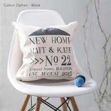 Best Housewarming Gifts 2015 House Warming And New Home Gifts And Ideas Notonthehighstreet Com