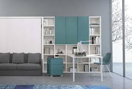 libreria per cameretta librerie per cameretta o soggiorno componibili clever it