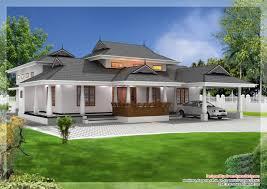 house kerala style photo 5686