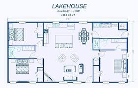 2 bedroom cottage house plans astounding unique 2 bedroom house plans images best idea home