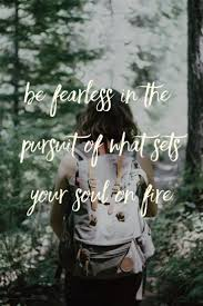 quote life journey path best 25 hiking quotes ideas on pinterest outdoors quotes