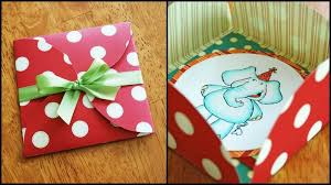 make greeting cards and letters even more special with this cute
