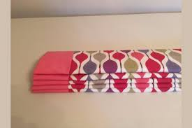 Roman Blinds Sheffield Hand Made Roman Blinds Curtains Cushions And More Sheffield