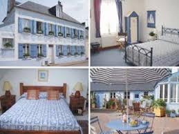 chambres d hotes au crotoy bed breakfast la maison bleue en baie crotoy 80550