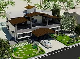 Design Of Home Bangalore India Bangalore Home Design House Designs - Design of home