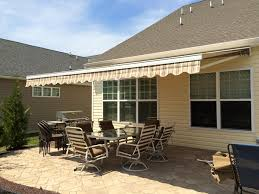 Cost Of Awnings Retractable Awning Price Guide For 2017 Motorized Awning Prices
