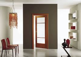 Swinging Doors For Kitchen Interior Swinging Doors Wood Choice Image Glass Door Interior