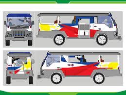 jeepney philippines mga bagong u0027hari ng kalsada u0027 prototypes for modernized jeepneys