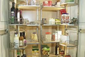 kitchen cabinet storage accessories dazzling kitchen cabinet accessories the secret to