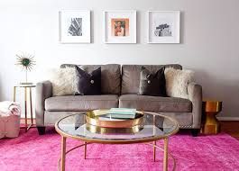 100 living room decorating ideas design photos of family rooms 100 living room decoration photo gallery shutterfly