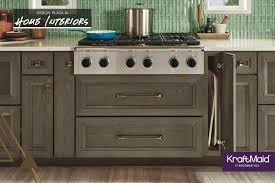 Home Depot Kitchen Cabinets Prices by Kitchen Lowes Kraftmaid For Inspiring Farmhouse Kitchen Cabinets