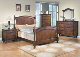 Bedroom Full Set Furniture Bedroom Sets Queen Rooms To Go King Set Traditional Wooden Sleigh