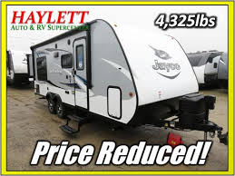 2017 jayco jay feather ultra lite x213 travel trailer coldwater