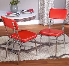 retro diner furniture ebay american diner furniture 50s style
