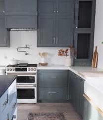 benjamin kitchen cabinet colors 2019 design trend green kitchen cabinets