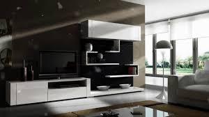 amazing contemporary living room showcase home art design