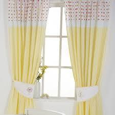 Jungle Curtains For Nursery Curtain Jungle Curtains For Nurseryjungle Nursery Unique Photos