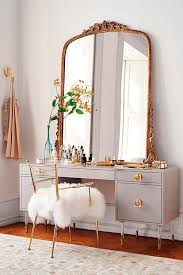Kids Bedroom Vanity Best 25 Makeup Vanity Tables Ideas On Pinterest Makeup Vanities