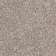 Outdoor Rugs Only by Shop Carpet At Lowes Com