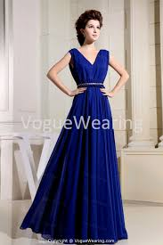 gowns for weddings dresses for weddings easy wedding 2017 wedding brainjobs us