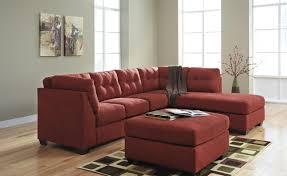 2 piece t cushion sofa slipcovers sofa 2 piece sofas charm bobkona 2 piece sofa and loveseat set