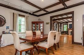 bancroft park home for sale in baltimore u0027s eruv