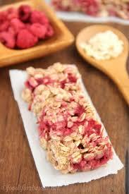 31 healthy snacks for fruit lovers greatist