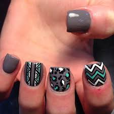 47 best claws images on pinterest make up enamels and pretty nails