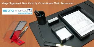 Promotional Desk Accessories Promotional Desk Accessories Astro Marketing