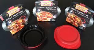 la cuisine d rpc supplies casserole dish tray for la cuisine d océane