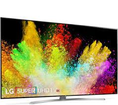 televisions u2014 led lcd plasma u0026 flat screen tvs u2014 qvc com